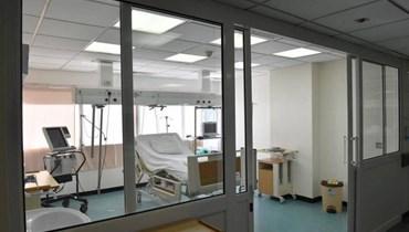 شفاء الممرضة في مستشفى رفيق الحريري بعد إصابتها بالفيروس... رسالة مؤثرة تُلّخص كل شيء