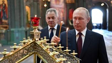 روسيا تحيي ذكرى الانتصار على النازيّة: عرض عسكري في موسكو رغم كورونا