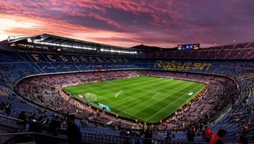 رابطة الدوري الإسباني تُعد لاحتمال عودة الجمهور
