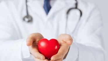 """بعد انقطاع دواء عضلة القلب Lasix لعشرة أيام... عراجي لـ""""النهار"""" :""""سيكون متوافراً غداً في الأسواق"""""""