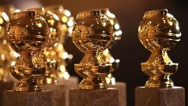 تأجيل حفل توزيع جوائز غولدن غلوب إلى 28 شباط