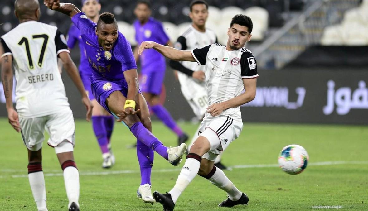 الإعلان عن موعد انطلاق موسم كرة القدم في الإمارات
