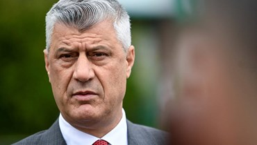 واشنطن تلغي قمّة بين صربيا وكوسوفو بعد اتهام تاجي بجرائم حرب