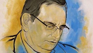 جوائز ناجي نعمان الأدبية: 77 فائزاً كتبوا بـ47 لغة
