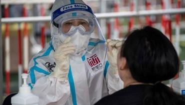 باحثون صينيون يحذّرون... فيروس جديد في الخنازير يمكن أن يتحوّل إلى جائحة بين البشر
