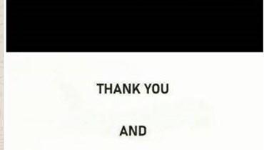 """""""شكراً ووداعاً""""... """"بريتيش ايرويز"""" تقفل أبوابها؟ إليكم الحقيقة FactChecking#"""