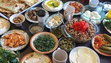 """50 مؤسسة سياحية ومطعم في طرابلس تُطلق الصرخة الأخيرة... """"كفّوا بلاءكم عنا"""""""
