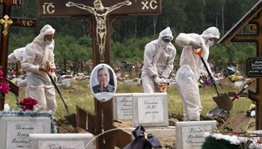 ستة أشهر على ظهور الوباء: أنقذوا الأرواح بلا لقاح... واكتشاف فيروس في خنازير بالصين أكثر عدوى للبشر