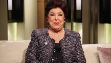 ملامح من مشوار ملكة جمال القطن… رجاء الجداوي تحارب كورونا 40 يوماً