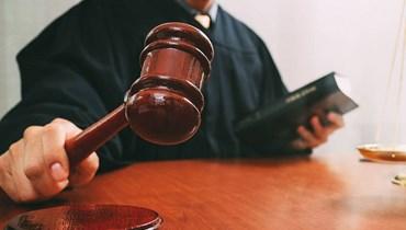 نادي القضاة: أصول الطعن بقرار مازح تؤكد صوابيته