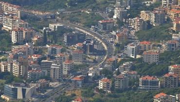 المؤسسة العامة للاسكان حددت أصول التسديد المسبق للقروض السكنية