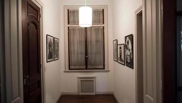 شقة في الأرجنتين ولد فيها تشي غيفارا رمز الثورة الكوبية... للبيع