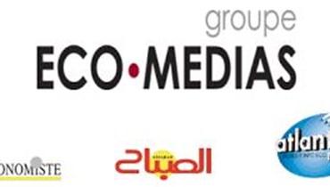 """اللبناني نادر مولوي يترأس """"إيكوميديا""""... أكبر مجموعة إعلامية في المغرب"""