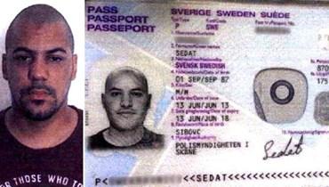 السجن 30 عاماً لجهادي فرنسي أدين بارتكاب جرائم في سوريا