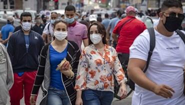 """""""العفو الدولية"""" تتّهم المغرب باستهداف صدقيّتها: """"تقنية إسرائيلية للتجسُّس"""""""
