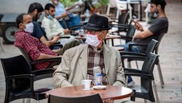 عدد قياسي للإصابات بكورونا في المغرب: مدينة آسفي تحت الحجر