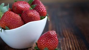 الفواكه الصيفية غنية بالسكريات... كيف تختار الأفضل؟