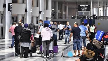 """""""النهار""""- ماذا تبلّغت وكالات السفر عن إصدار التأشيرات الجديدة إلى الإمارات؟"""
