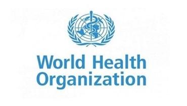 القضاء على مرض الحصبة في سريلانكا وجزر المالديف