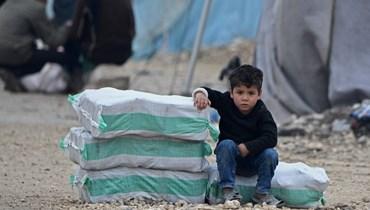 منظمة حظر الأسلحة الكيميائيّة تصوّت على إجراءات ضدّ دمشق بشأن هجمات بالسارين