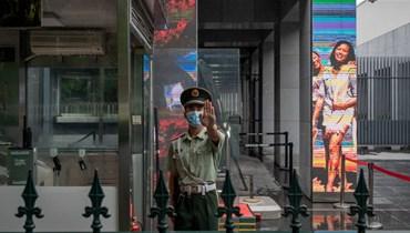 أوستراليا تقدّم حمايتها لمواطني هونغ كونغ: بيجينغ غاضبة... وتحذّر