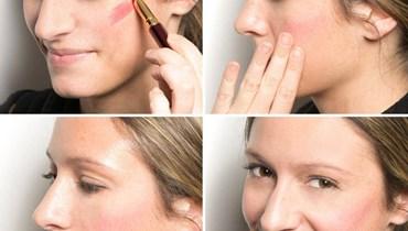 سبعة منتجات تجميل يمكنكِ استخدامها بطرق عدّة (صور)
