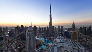 """دبي: حزمة تحفيزية جديدة بـ1.5 مليار درهم """"لتعزيز سيولة الشركات"""""""
