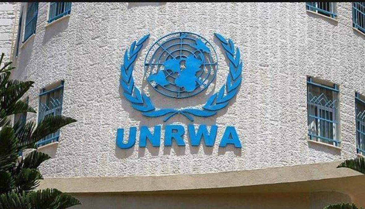 رئيس دائرة الصحة في الأونروا: لاتباع الارشادات منعا لانتشار الفيروس
