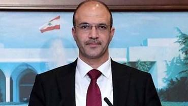 هيئة الأطباء في التيار الوطني الحر تهاجم وزير الصحة