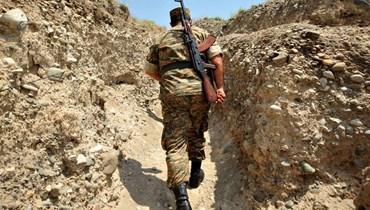 الاشتباكات تتجدّد بين أرمينيا وأذربيجان: الحصيلة ترتفع إلى أربعة قتلى