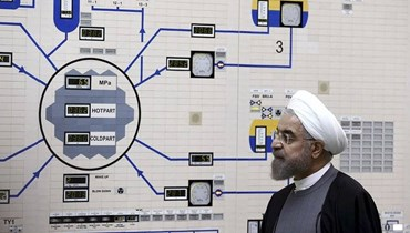 التخريب المحتمل في إيران... أبعد من البرنامج النوويّ؟