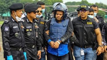 اعتقال مالك مستشفى في بنغلادش لاصداره نتائج فحوص كورونا مُزيّفة