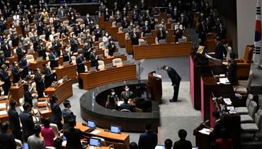 كوريا الجنوبيّة: الادعاء العام يفتح تحقيقاً حول شقيقة الزعيم كيم