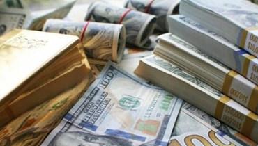 """مصرف لبنان يُعيّن لجنة لإعادة هيكلة المصارف... فتوح لـ""""النهار"""": صندوق سيادي ومبادرة مصرفية عربية"""