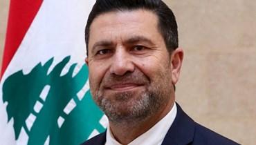 """وعود وزير الطاقة بعودة التغذية """"تبخرت"""" مع المازوت والوضع على حاله بعد التوضيح!"""