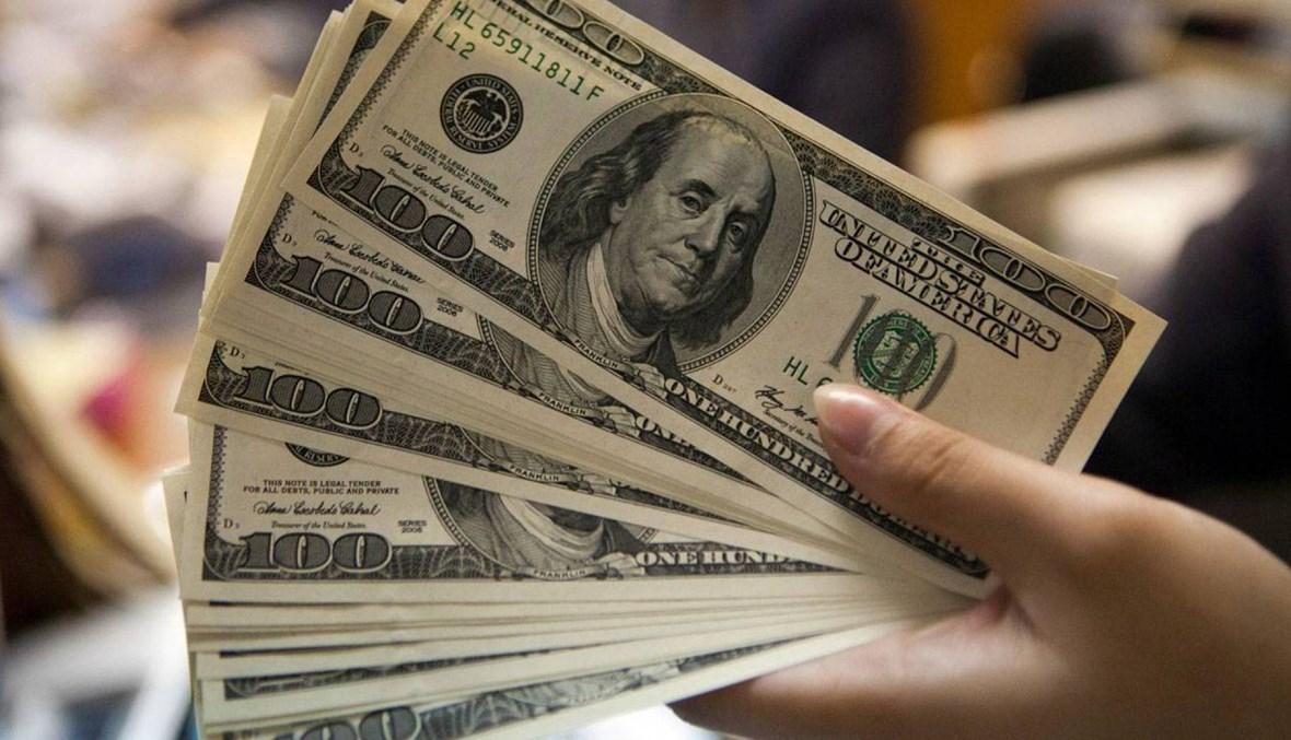 """رهنوا الذهب ووقعوا ضحيّة الدولار... """"القرض الحسن"""" لـ""""النهار"""": هذا ما يحصل بسبب العقوبات"""