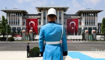 الشرطة التركية: اعتقال 27 شخصاً لصلتهم بتنظيم الدولة الإسلامية