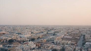 السعودية والعراق يتفقان على استثمارات في الطاقة والرياضة