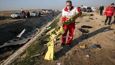 كندا: لا نرى صدقيّة كبيرة في تقرير إيران عن إسقاط الطائرة الأوكرانيّة