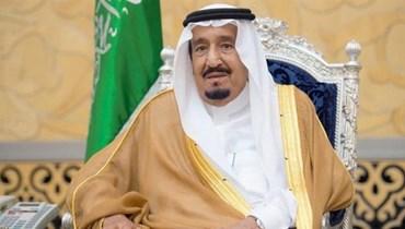 تأجيل زيارة الكاظمي للسعودية بسبب إجراء الملك سلمان فحوصاً
