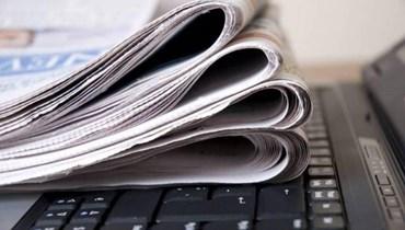 الكعكي يشرح آلية دعم الصحف