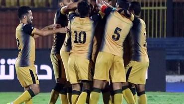 كورونا يهز الكرة المصرية... 25 إصابة في يوم واحد