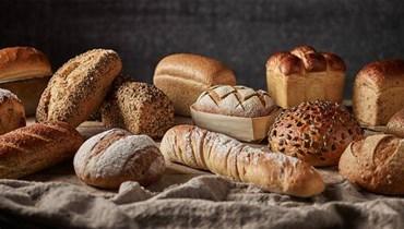 ما هو الخبز المناسب لمريض السكري؟