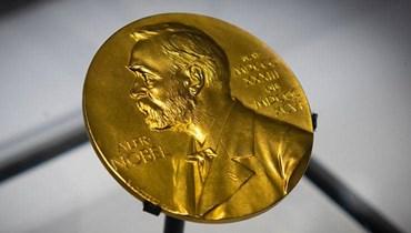 للمرة الأولى منذ 64 عاماً... قرار رسمي بإلغاء حفل توزيع جوائز نوبل!