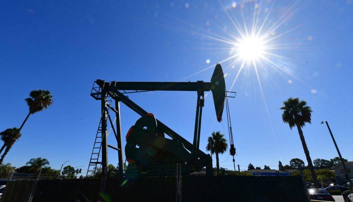 بالفيديو- مصير النفط في لبنان بعد جائحة كورونا... نقاط مهمّة