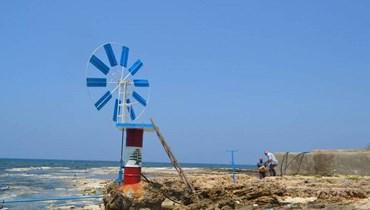 إقفال الأماكن العامة والشواطئ... بلدية أنفه طالبت التزام الإجراءات الوقائية
