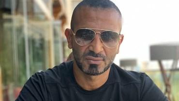 """رفعوا شعار """"زيجة واحدة لا تكفي""""... أحمد سعد آخر النجوم الذين انضموا إلى القائمة"""