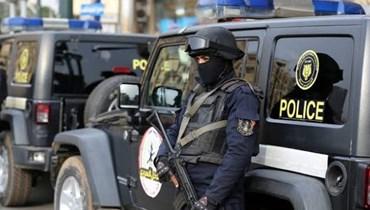 """جرائم مصرية تحت ستار """"كمامات كورونا""""... خبير أمني يُفسّر الظاهرة لـ""""النهار"""""""