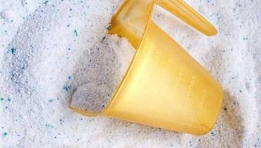 بعد الارتفاع الجنوني في أسعار مساحيق التنظيف... ماذا عن جودة المنتج المحلي؟