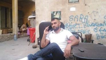 إشكال فردي في محلَة التل في طرابلس بين شخصين تطور إلي إطلاق نار وسقوط قتيل